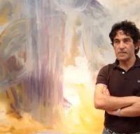 Un artist italian a vandut o sculptura invizibila cu 15 000 de euro