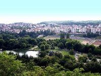 Sandanski, Bulgaria