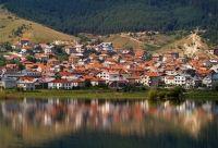 Sarnita, Bulgaria