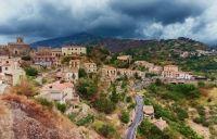 Savoca, Italia