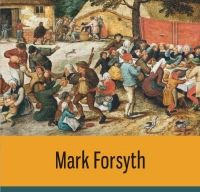 Scurta istorie a betiei de Mark Forsyth