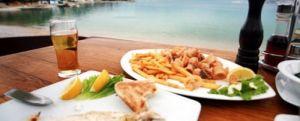 Croatia o destinatie culinara pe coasta Adriaticii