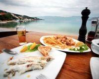 Croatia - o destinatie culinara pe coasta Adriaticii