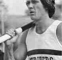 Bob Seagren