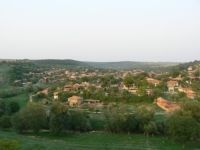 Senovo, Bulgaria