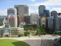 Seul, capitala tarii cu cel mai bun sistem educational din lume