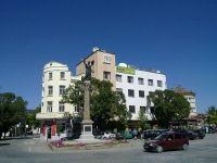 Sevlievo, Bulgaria
