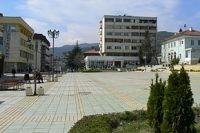 Simitli, Bulgaria