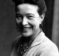 Un roman de Simone de Beauvoir va fi publicat dupa 75 de ani