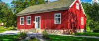 Skansen - cel mai vechi muzeu in aer liber din lume
