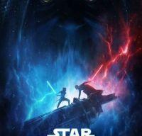 Razboiul Stelelor : Skywalker - Ascensiunea