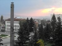 Slivnita, Bulgaria
