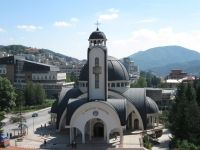Smolean, Bulgaria