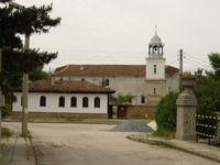 Smeadovo, Bulgaria