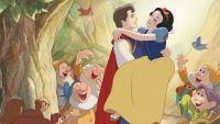 Ce (poate) nu stiati despre lumea lui Walt Disney