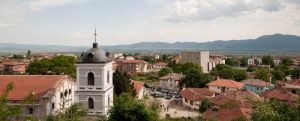 Sopot Bulgaria