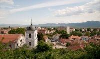 Sopot, Bulgaria