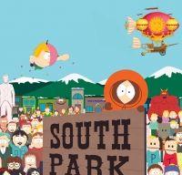 """Doua noi filme """"South Park"""" vor fi lansate anul acesta"""