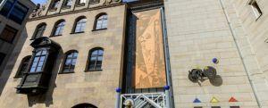 Muzeul Jucariilor din Nurnberg