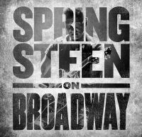Bruce Springsteen revine pe Broadway in luna iunie a acestui an