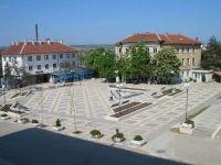 Sredet, Bulgaria