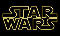 Disney Announces Future Star Wars Trilogy