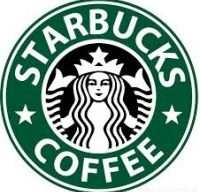 Starbucks va deschide pana la 300 de cafenele in Italia