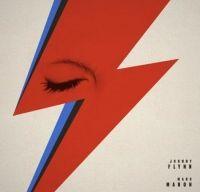 """Au aparut primele secvente din """"Stardust"""", filmul despre David Bowie"""