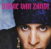 Chitaristul Steven Van Zandt va lansa in aceasta toamna o carte autobiografica