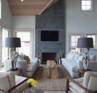 Stilul contemporan in designul interior
