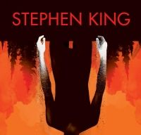 Strainul de Stephen King
