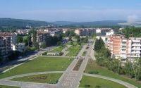 Strajita, Bulgaria