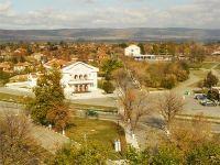 Straldja, Bulgaria