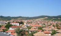 Strelcea, Bulgaria