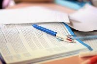 Ce aduce nou in invatamantul romanesc anul 2012