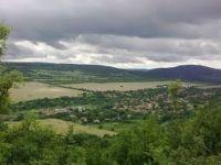 Suhindol, Bulgaria