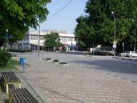 Suvorovo, Bulgaria