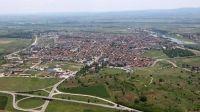 Svilengrad, Bulgaria