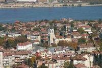 Svistov, Bulgaria