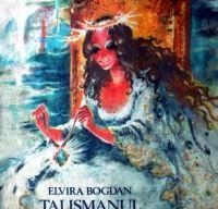Elvira Bogdan