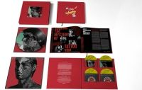 "The Rolling Stones lanseaza o editie aniversara a albumului ""Tattoo You"""