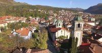 Teteven, Bulgaria