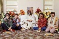 """""""The Beatles and India"""" - un nou documentar despre experienta indiana a trupei"""