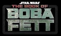 "Disney lanseaza la sfarsitul acestui an serialul ""Star Wars: The Book of Boba Fett"""