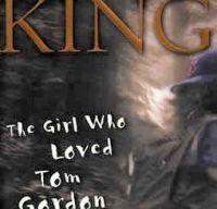 "Lynne Ramsay va regiza adaptarea romanului ""The Girl Who Loved Tom Gordon"" de Stephen King"