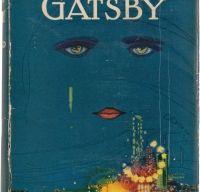 """Michael Hirst pregateste un serial de televiziune inspirat de romanul """"Marele Gatsby"""""""