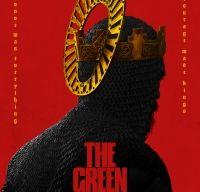 "A aparut un nou trailer al filmului fantasy ""The Green Knight"""