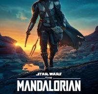 S-a lansat un nou teaser pentru sezonul 2 din The Mandalorian