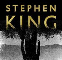 The Outsider, cel mai nou roman scris de Stephen King