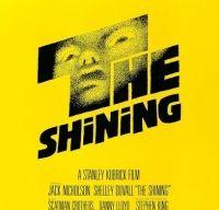 Cele mai bune filme dupa cartile lui Stephen King